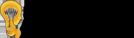 Kavilando
